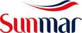 sunmar-logo