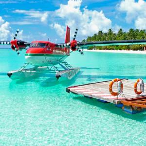 maldivy-11