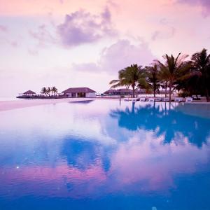 maldivy-13