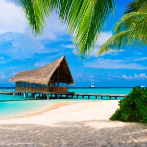 maldivy-18