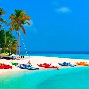 maldivy-7
