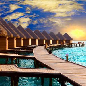 maldivy-9