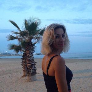 Отзыв Татьяны — Испания