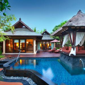 indonezia-12