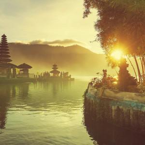indonezia-14