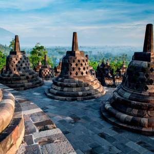 indonezia-2