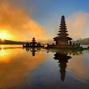 indonezia-22