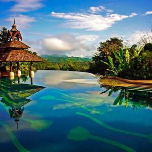 indonezia-8
