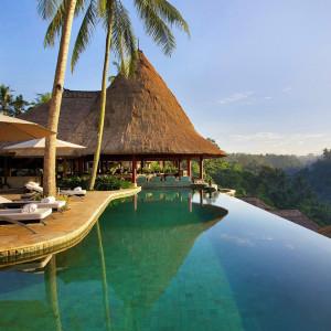 indonezia-9