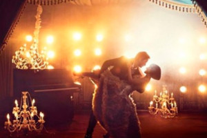 svadba-kipr2