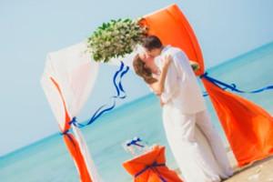 svadba-kipr6