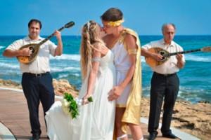 svadba-kipr8