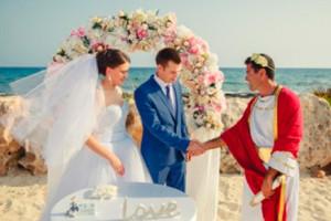 svadba-kipr9