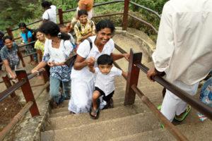 shrilanka-naselenie