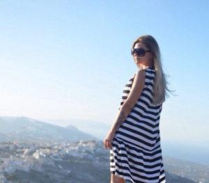Отзыв Дианы — Греция