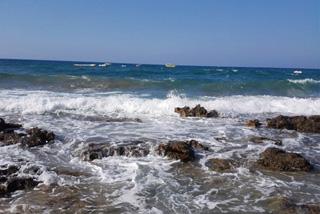 Отзыв Александра — Греция