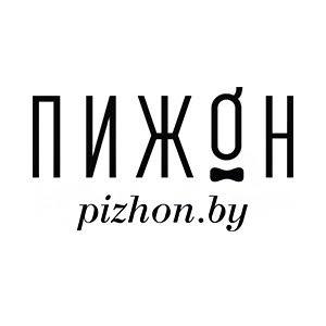 СЕТЬ МУЖСКИХ  МАГАЗИНОВ ПИЖОН