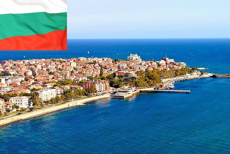 Отзыв Татьяны — Болгария