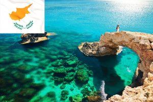 Отзыв Егора — Кипр